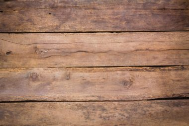 board-brown-floor-459480