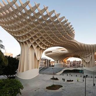 sevilla_estructura-madera