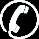 telefono de maderas urkia
